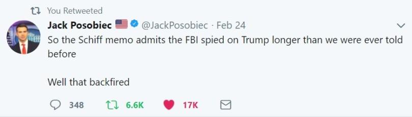 jack prosobiec