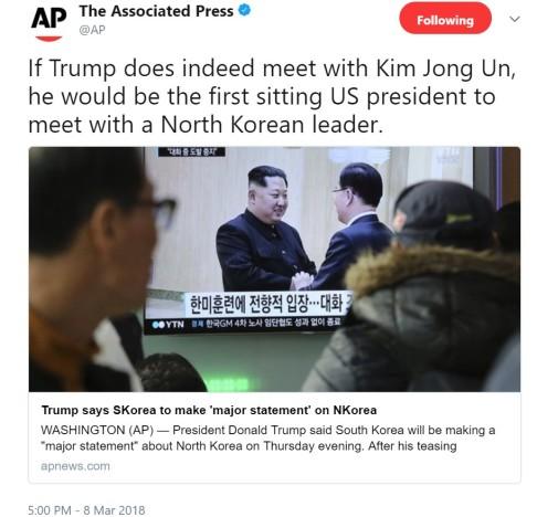 AP tweet.jpg
